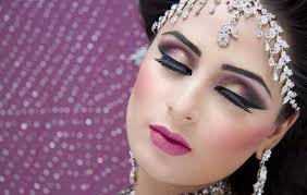 style-makeup